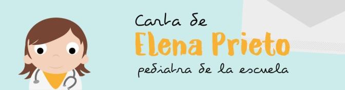 carta_elena_prieto