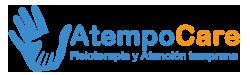 logo-atempo-care-01-250x75