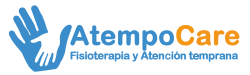 logo-atempo-care-01-250x75